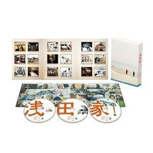 浅田家! Blu-ray 豪華版 [Blu-ray]|ggking