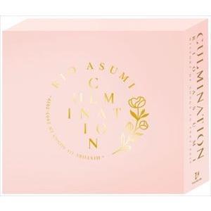 明日海りお / 明日海りおCD-BOX Culmination Rio ASUMI -history of songs in 2003〜2019- [CD]