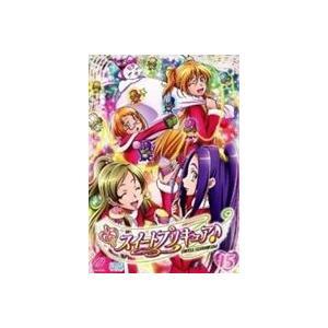 スイートプリキュア♪ Vol.15 [DVD]|ggking