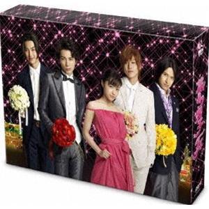 花より男子ファイナル プレミアム・エディション(3枚組) [DVD]|ggking