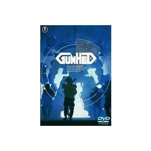 ガンヘッド [DVD]|ggking