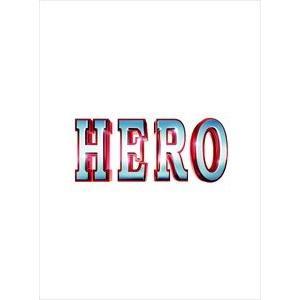 HERO DVD スペシャル・エディション(2015) [DVD]|ggking
