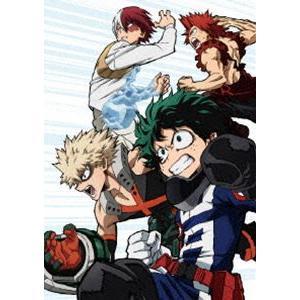 僕のヒーローアカデミア vol.5 DVD [DVD]|ggking