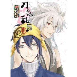 刀剣乱舞-花丸- 其の五 DVD [DVD]|ggking