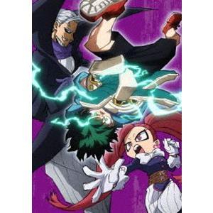僕のヒーローアカデミア 4th Vol.5 DVD [DVD]|ggking