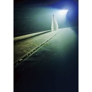いつのまにか、ここにいる Documentary of 乃木坂46 DVD スペシャル・エディション [DVD]|ggking