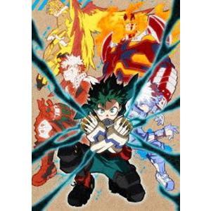 僕のヒーローアカデミア 5th DVD Vol.3 (初回仕様) [DVD]|ggking