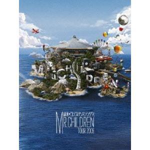 Mr.Children Tour 2009 終末のコンフィデンスソングス [DVD] ggking