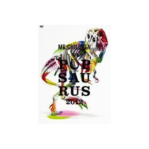 Mr.Children TOUR POPSAURUS 2012 [DVD]|ggking