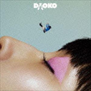 DAOKO / DAOKO(通常盤) [CD]|ggking