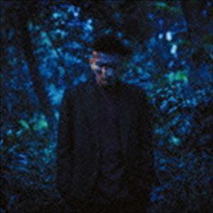 AKLO / OUTSIDE THE FRAME(通常盤) [CD]|ggking