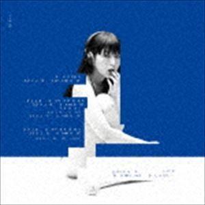 DAOKO / THANK YOU BLUE(通常盤) [CD]|ggking