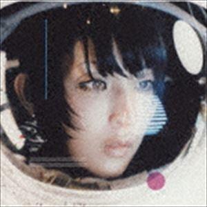 DAOKO / 私的旅行(初回限定盤/CD+DVD) [CD]|ggking