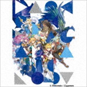 DAOKO / DAOKO×ドラガリアロスト(初回限定盤) [CD]|ggking