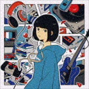 ハンブレッダーズ / ユースレスマシン(通常盤) [CD] ggking