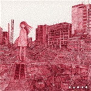 DAOKO / anima(初回限定盤/CD+DVD) [CD]|ggking