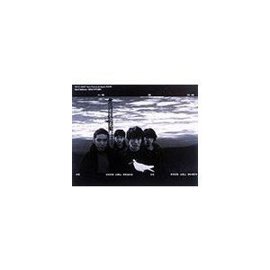 種別:CD Mr.Children 解説:約2年間の活動休止後、1999年に発表したMr.Child...