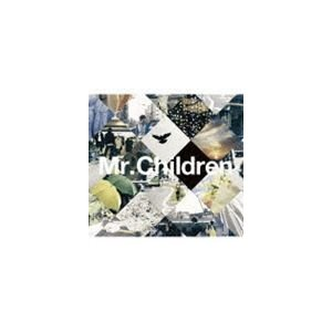 Mr.Children / 祈り 〜涙の軌道/End of the day/pieces [CD]|ggking