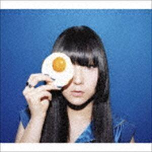 DAOKO / もしも僕らがGAMEの主役で/ダイスキ with TeddyLoid/BANG!(初回限定盤B/CD+DVD) [CD]|ggking