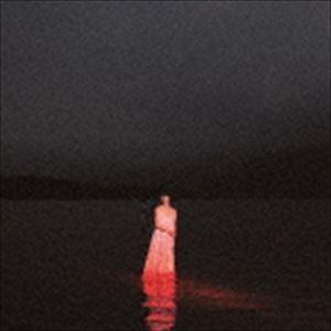 Rihwa / ミチシルベ [CD]|ggking