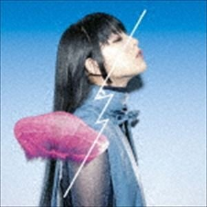 DAOKO / ステップアップLOVE(通常盤A) [CD]|ggking