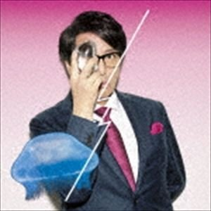 DAOKO / ステップアップLOVE(通常盤B) [CD]|ggking