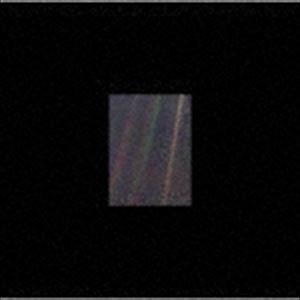 種別:CD BUMP OF CHICKEN 解説:「Hello,world!/ コロニー」より約3年...