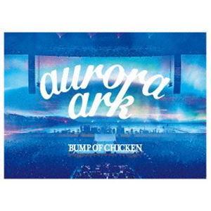 BUMP OF CHICKEN TOUR 2019 aurora ark TOKYO DOME(通常盤/BD+LIVE CD) [Blu-ray]|ggking