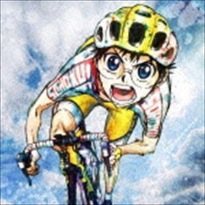 Rhythmic Toy World / TVアニメ『弱虫ペダル GLORY LINE』オープニングテーマ::僕の声(アニメ盤) [CD]|ggking