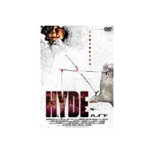 HYDE ハイド [DVD]|ggking
