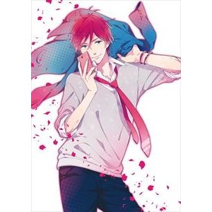 TVアニメ「虹色デイズ」2巻 [Blu-ray]|ggking