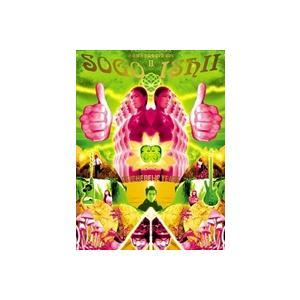 石井聰亙作品集DVD-BOX2 〜PSYCHEDELIC YEARS〜 [DVD] ggking