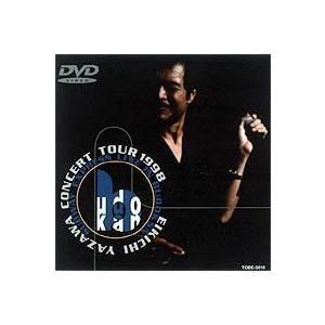 矢沢永吉/SUBWAY EXPRESS LIVE IN BUDOKAN [DVD]|ggking