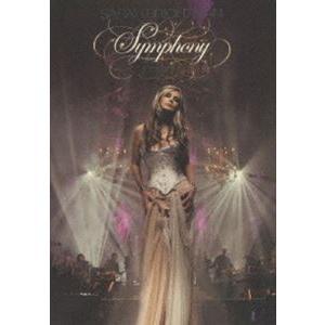 サラ・ブライトマン/シンフォニー〜ライヴ・イン・ウィーン デラックス・エディション [DVD]|ggking