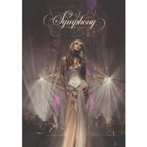 サラ・ブライトマン/シンフォニー〜ライヴ・イン・ウィーン [DVD]|ggking