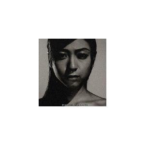 宇多田ヒカル / DEEP RIVER [CD]|ggking