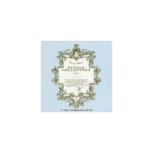 宇多田ヒカル / Utada Hikaru SINGLE COLLECTION VOL.1 [CD]|ggking