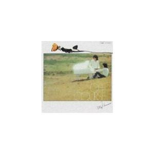 オフコース / オフ・コース1/僕の贈りもの(生産限定盤) [CD]