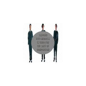 YELLOW MAGIC ORCHESTRA / テクノドン [CD] ggking