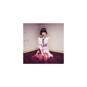 ハナエ/BLACK BERRY(CD)