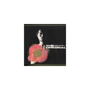 矢沢永吉/ジ・オリジナル(CD)