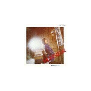 """種別:CD かまやつひろし 解説:高音質SHM−CDによる「絶対名盤」シリーズ。本作は、""""ムッシュ""""..."""