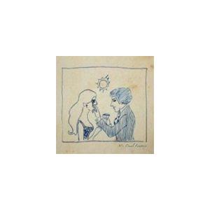 昆虫キッズ / My Final Fantasy [CD]|ggking