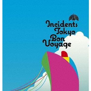 東京事変/Bon Voyage(Blu-ray)