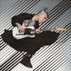 雅-MIYAVI-/SAMURAI SESSIONS vol...