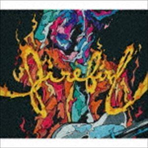 雅-MIYAVI- / FIRE BIRD(初回限定盤/CD+DVD) [CD]|ggking