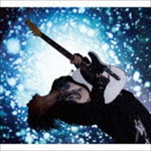 雅-MIYAVI- / SAMURAI SESSIONS vol.3 - Worlds Collide -(初回限定盤/CD+DVD) [CD]|ggking