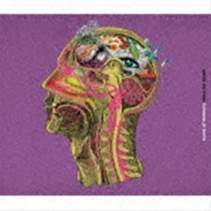 SEKAI NO OWARI / scent of memory(初回限定盤/2CD+DVD) (初回仕様) [CD]|ggking