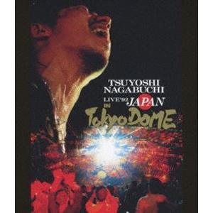 """長渕剛/LIVE'92""""JAPAN""""IN TOKYO DOME [Blu-ray] ggking"""