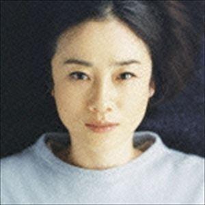 原田知世 / 恋愛小説(SHM-CD) [CD]